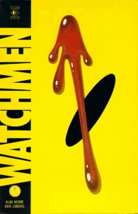 watchmen-cover1