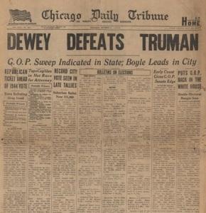 dewey-defeats-truman1