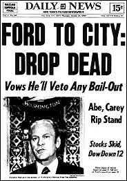 ford-dropdead