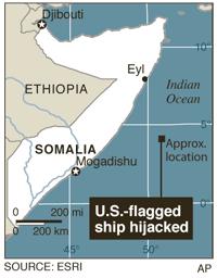 somalia-map1
