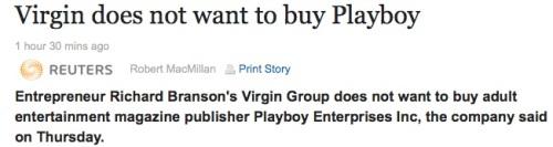 virgin-pboy