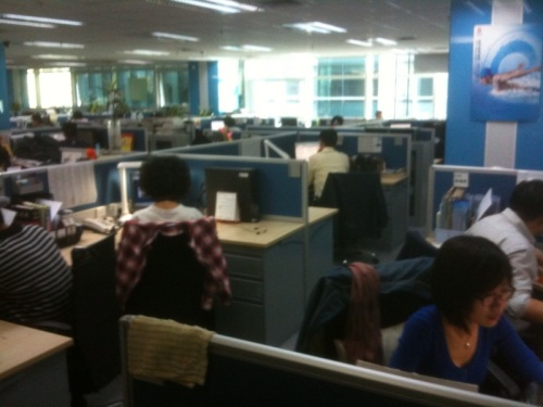 china-newsroom