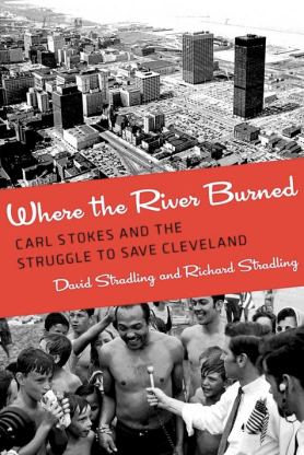 whereriverburned