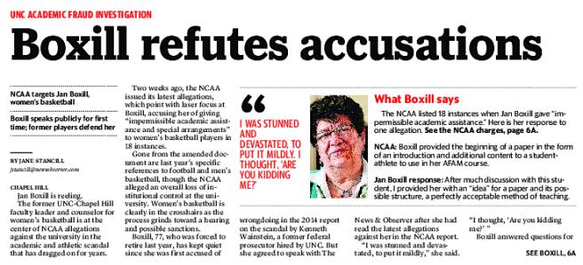 boxill-headline