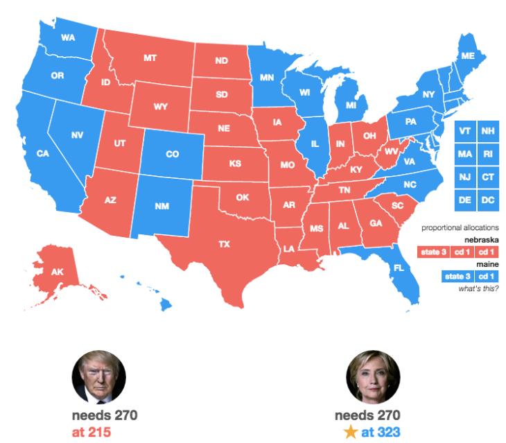 2016-electoralmap