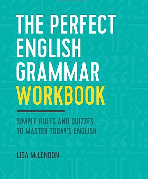 grammarworkbook