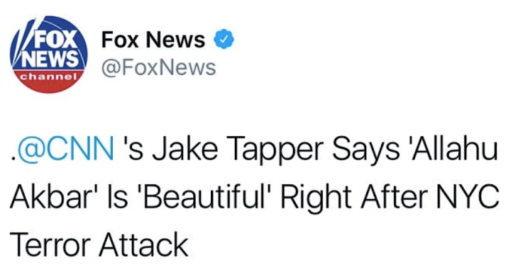 foxnews-tapper