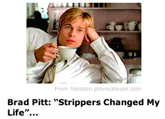 pitt-strippers