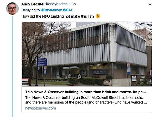 newsobserverbuilding