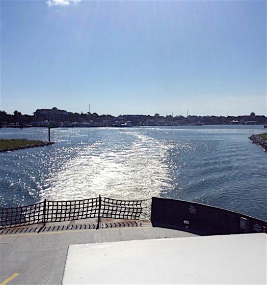 wake-ocracoke