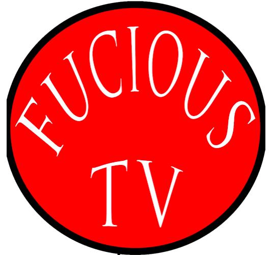 FuciousTV