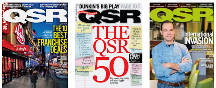 QSR-magazine-covers