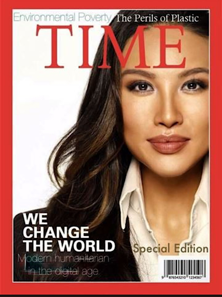 fake-time-magazine-cover-chang
