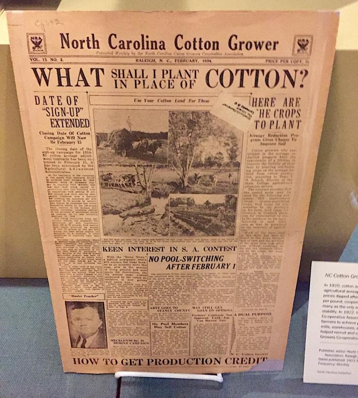 cottongrower-newspaper