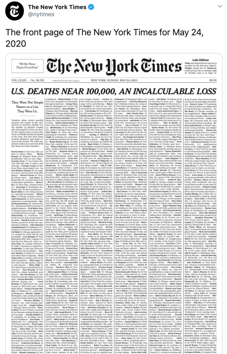 nyt-covid19-frontpage
