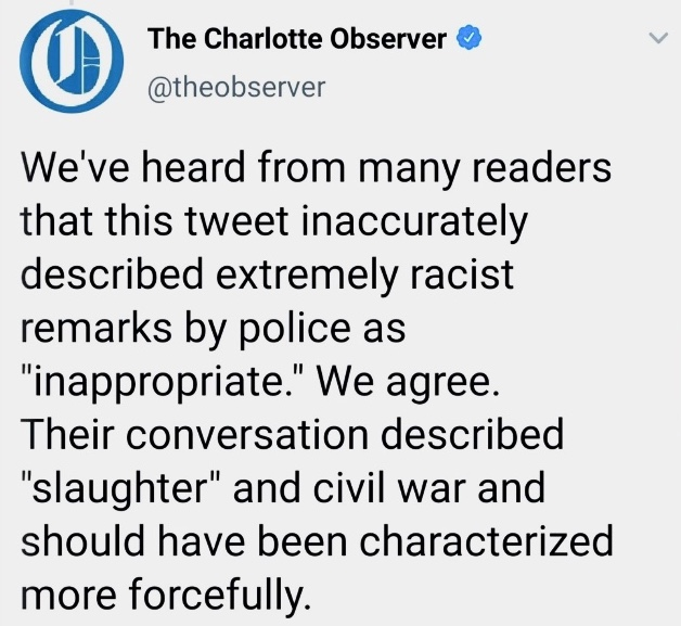 charlotte-policetweet-correction