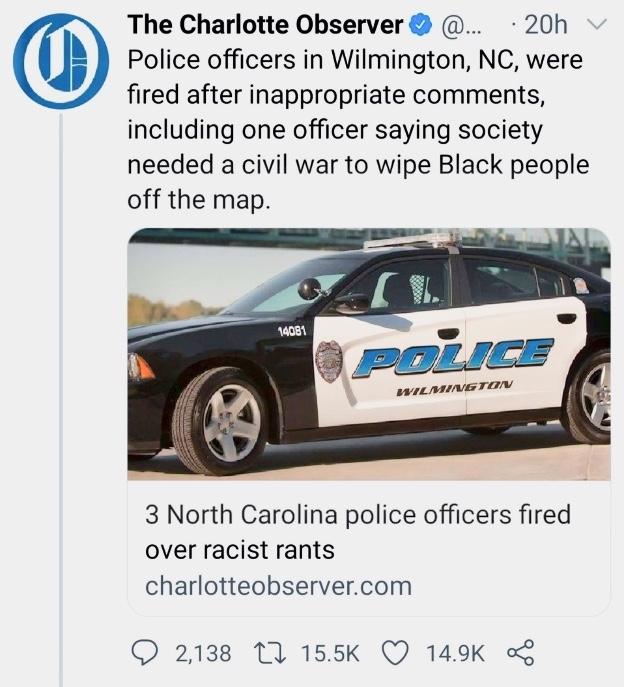 charlotte-policetweet