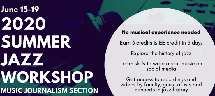jazz-workshop-journalism