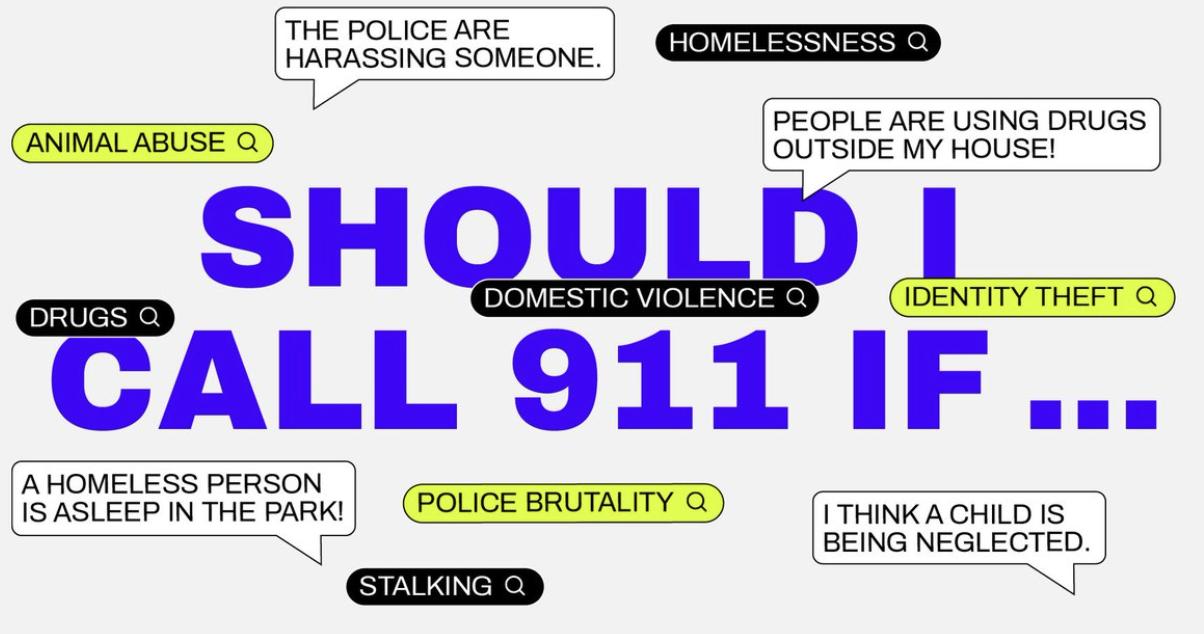 Huffpost-911
